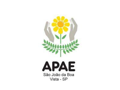 Apae – Associação de Pais e Amigos dos Excepcionais Rosinha Oliveira Dona