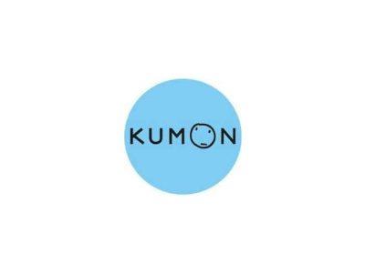 Kumon – Instituto De Educação