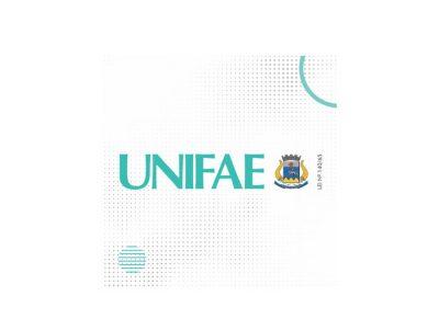 UNIFAE – Centro Universitário das Faculdades Associadas de Ensino