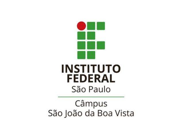 IFSP Câmpus São João da Boa Vista