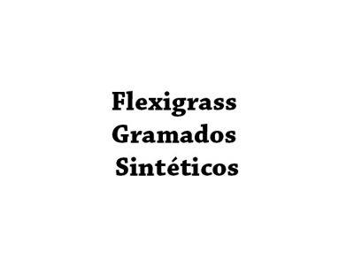 Flexigrass Gramados Sintéticos