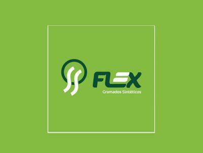 Gramados Flex