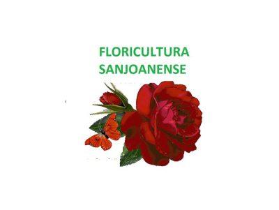 Floricultura Sanjoanense
