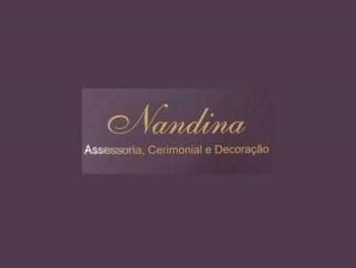 Nandina Flores & Decorações