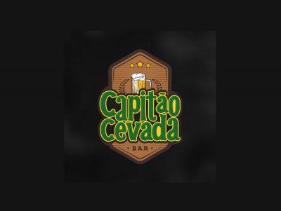 Capitão Cevada