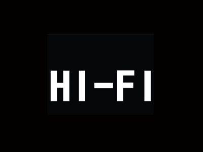 Hi Fi Lanches