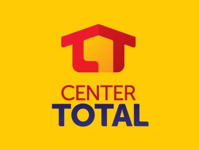 Casa Total