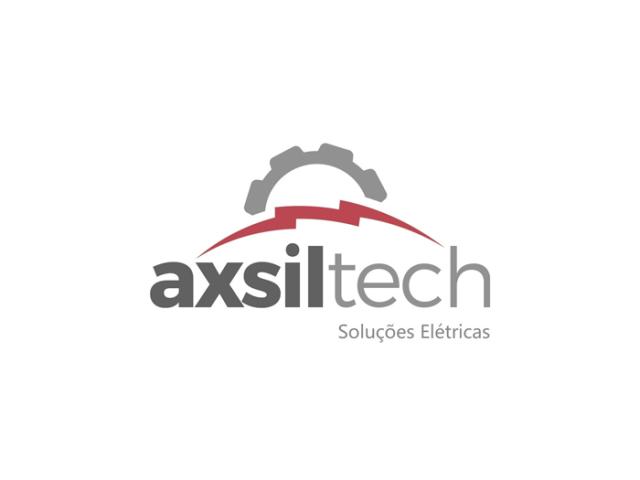 AXSIL Tech