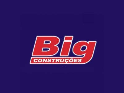 Big Construções
