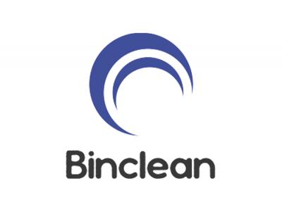 Binclean