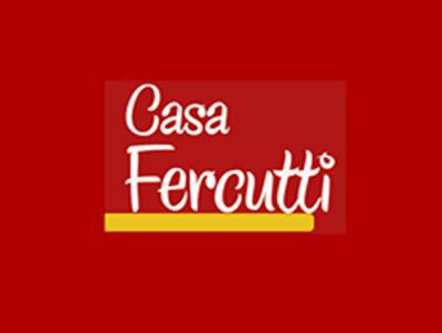 Casa Fercutti
