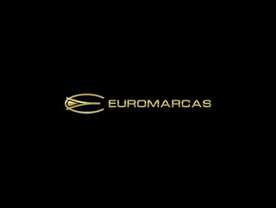 Euromarcas