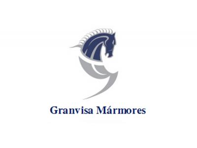 Granvisa Mármores