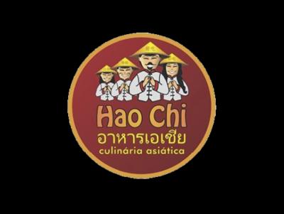Hao Chi