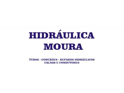 Hidráulica Moura