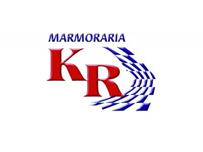 KR Marmoraria