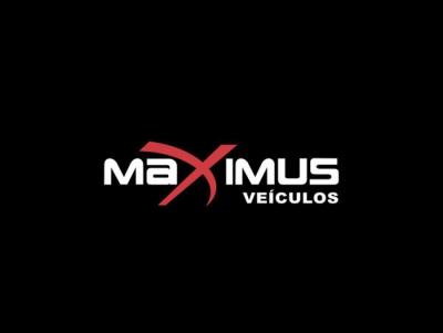 Maximus Veículos