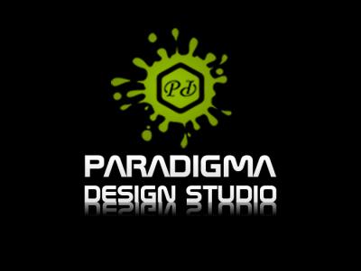 Paradigma Design Studio