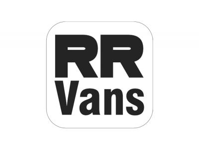RR Vans