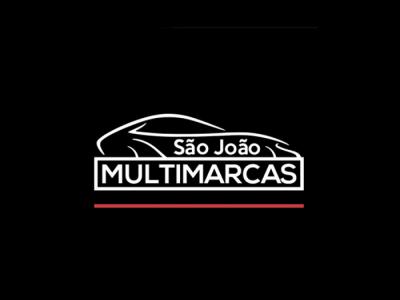 São João Multimarcas