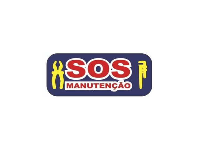 SOS Manutenção