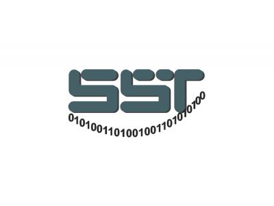 SST Informática