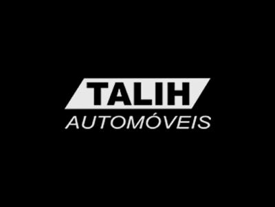 Talih Automóveis