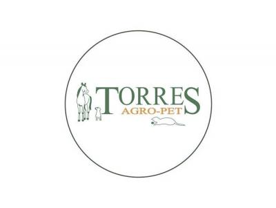 Torres Agro-pet