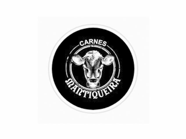 Carnes Mantiqueira