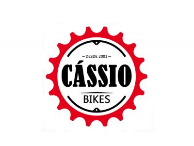 Cássio Bikes