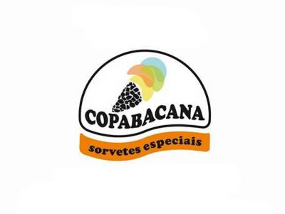 Sorveteria Copacabana