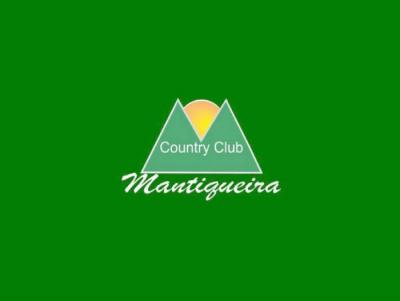 Mantiqueira Country Club