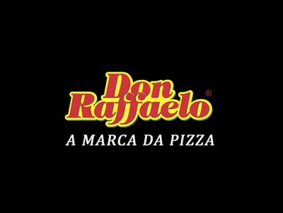 Don Raffaelo