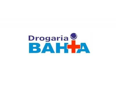 Drogaria Bahia