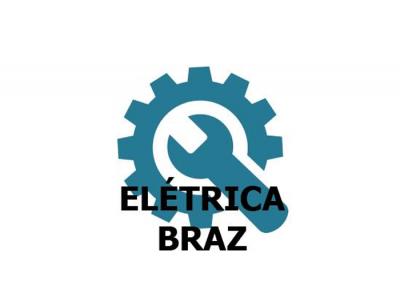 Elétrica Braz