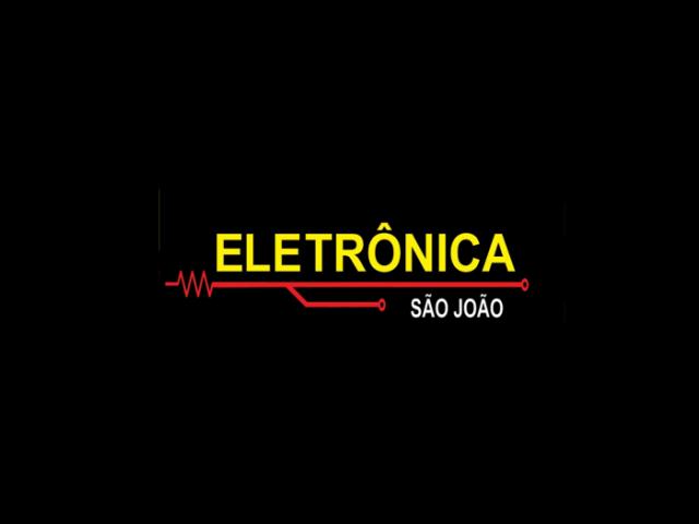 Eletrônica São João