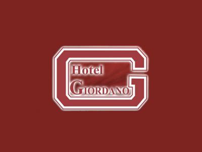 Hotel Fs Giordano