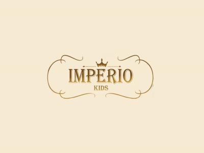 Império Kids