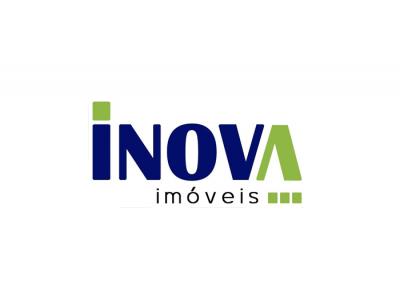 Inova Imóveis