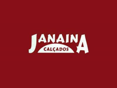 Janaina Caçados