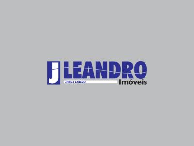 JLeandro Imoveis