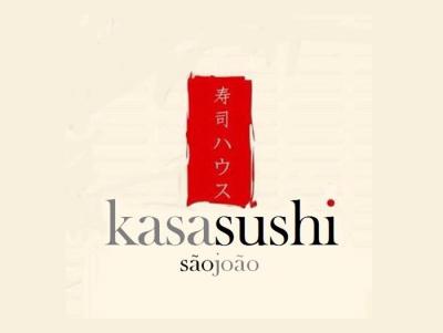 Kasa Sushi