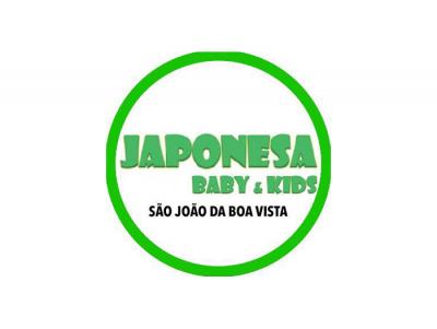 Loja Japonesa