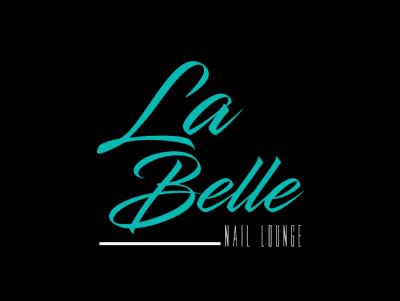 La Belle Nail Lounge