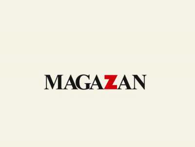 Magazan Móveis