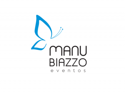 Manu Biazzo Eventos