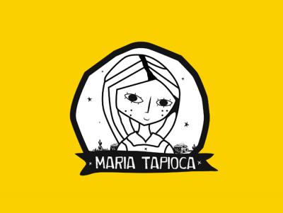 Maria Tapioca