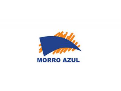 Morro Azul