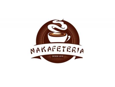 Nakafeteria