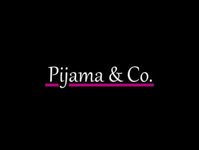 Pijama & Co.